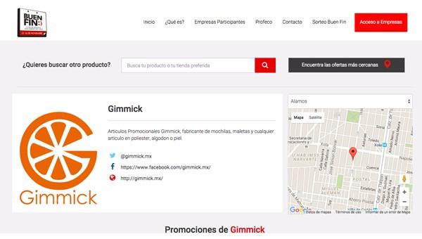 1511-03b-Gimmick-ElBuenFin_2015