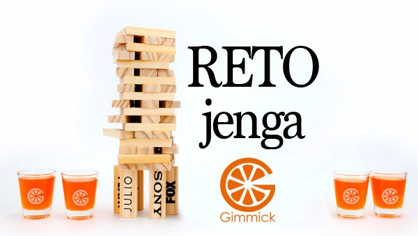 1602-3b-Reto-Jenga-Gimmick