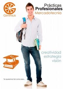 Practicas-Profesionales-(Mercadotecnia)-Gimmick