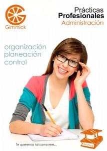 Practicas-Profesionales-(administracion)-Gimmick