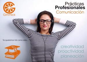 Practicas-Profesionales-(comunicacion)-Gimmick