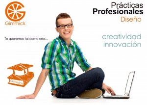 Practicas-Profesionales-(design)-Gimmick