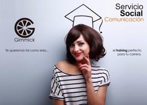 Servicio-Social-(comunicacion)-Gimmick