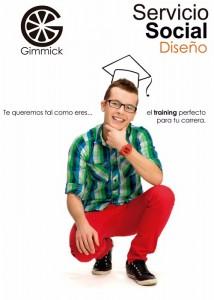Servicio-Social-(design)-Gimmick