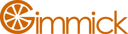 Gimmick-Company-Signature