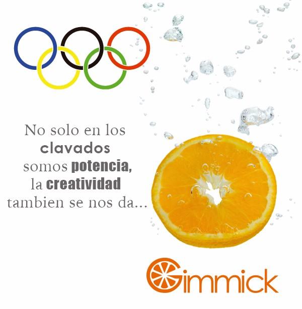 1605-1-Gimmick-para-eventos-deportivos