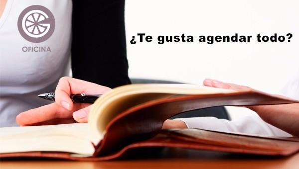 1608-1a-Te-gusta-agendar-todo-