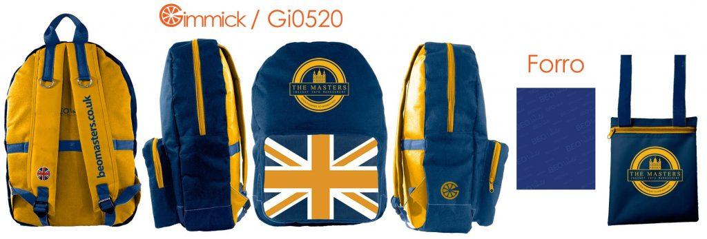 gi0520-masters-gimmick-2017