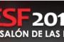 El Salón de las Franquicias + Expo Distribución 2011+ Expo Mascotas