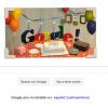 Felicidades Google…!
