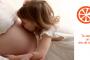 Feliz dia de las madres - 2012