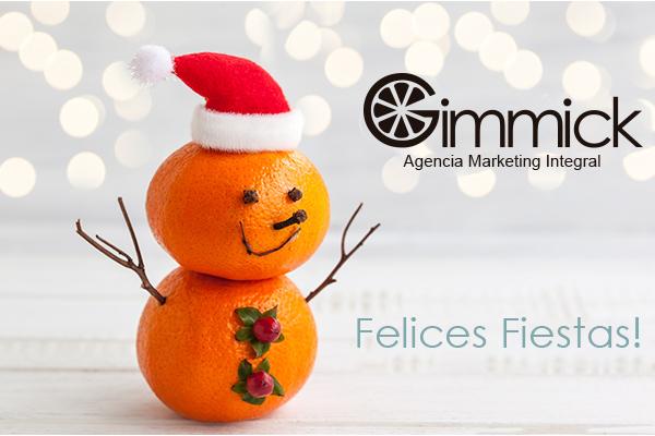 Felices Fiestas 2019-2020