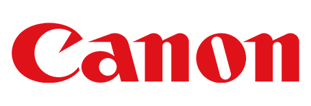 Gimmick-Cliente-CANON