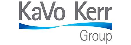 Gimmick-Cliente-KavoKer