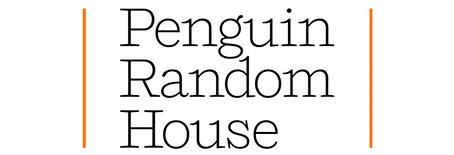 Gimmick-Cliente-PenguinRandomHouse