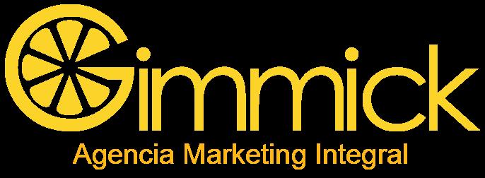 Gimmick-Agencia Marketing Digital