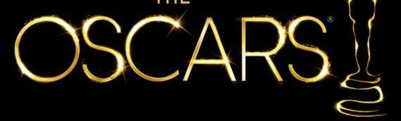 El negocio detrás de los Oscar