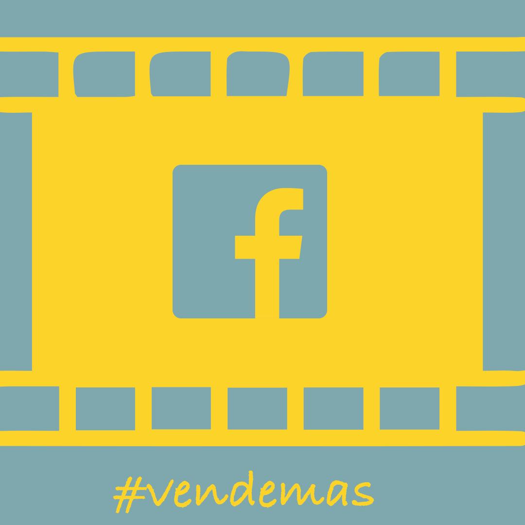 Facebook Videos una mayor interacción