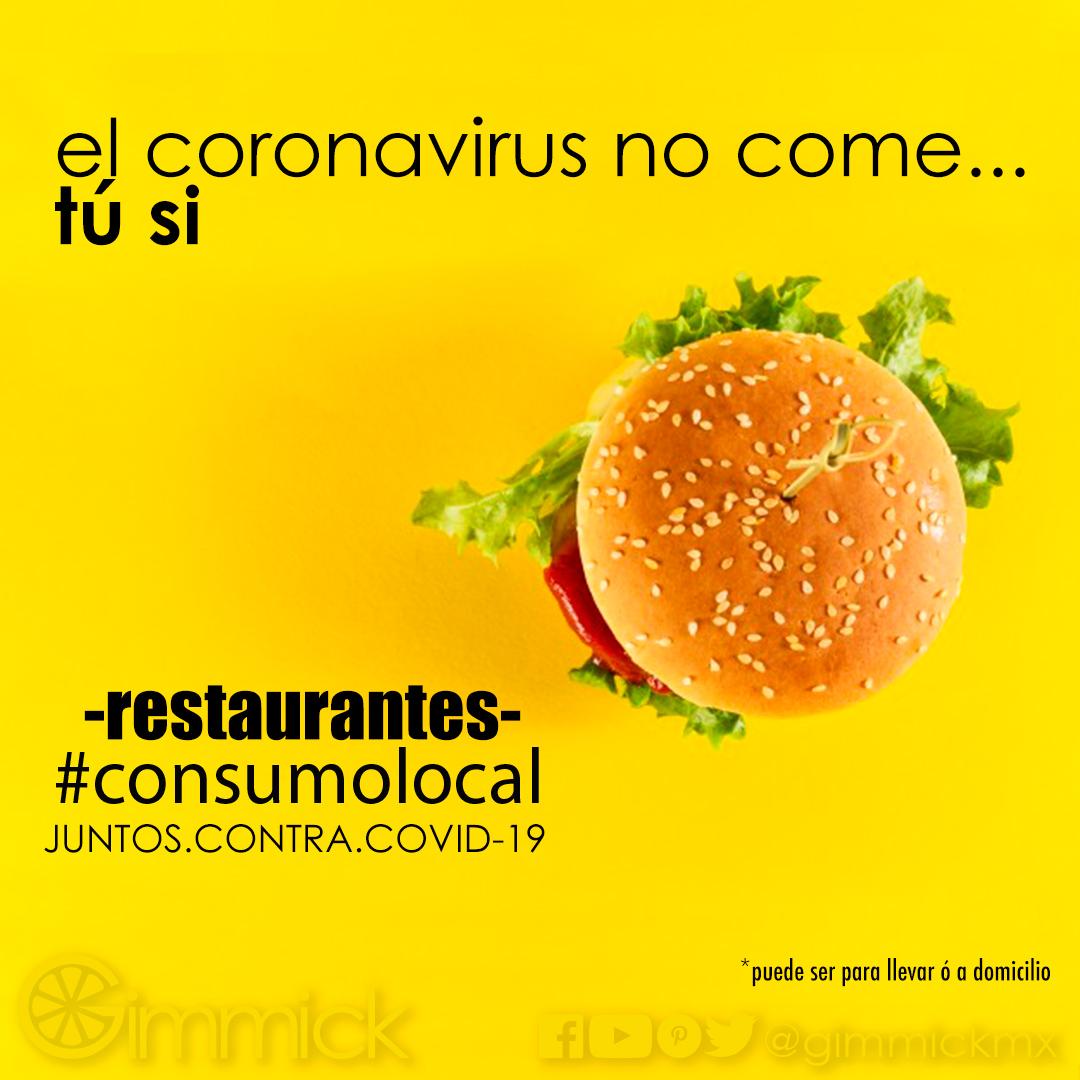 consumolocal