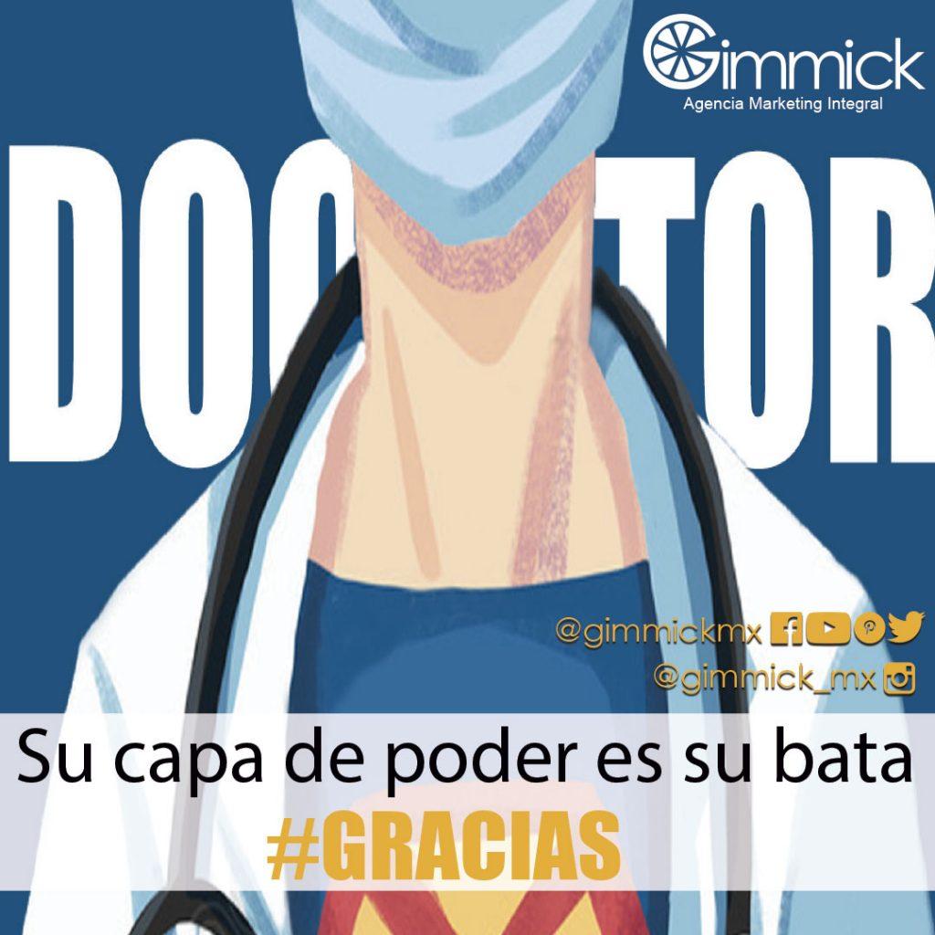 super docs