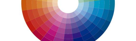 ¿Tu imagen necesita color?