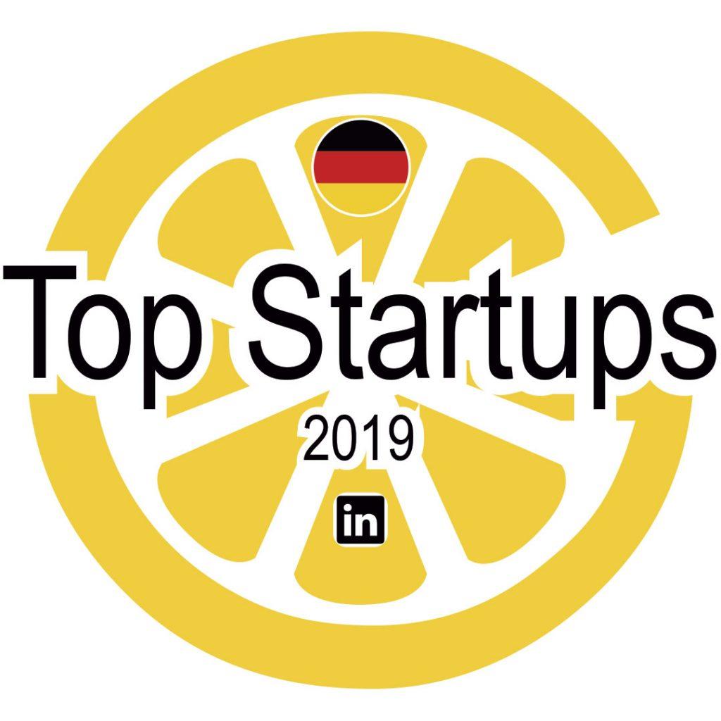 Empresas alemanas