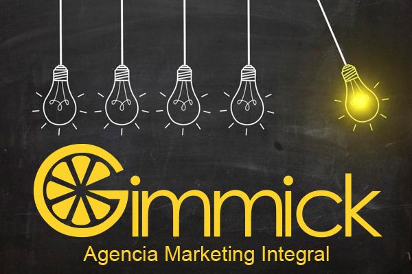 Focos creatividad marketing