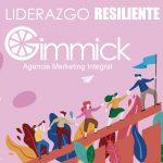 Liderazgo resiliente