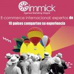 E-commerce internacional: expertos de 10 países comparten su experiencia