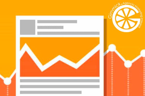 Auditoría de Google Analytics