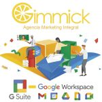 de Gsuite a Google Workspace