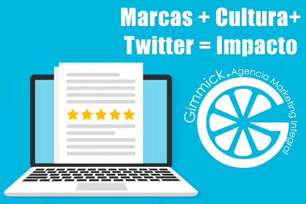 Marcas_Twitter