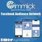 Facebook Audience Network