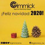 Feliz navidad 2020!