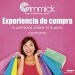 6 certezas sobre el nuevo consumo y cómo mejorar la experiencia de compra