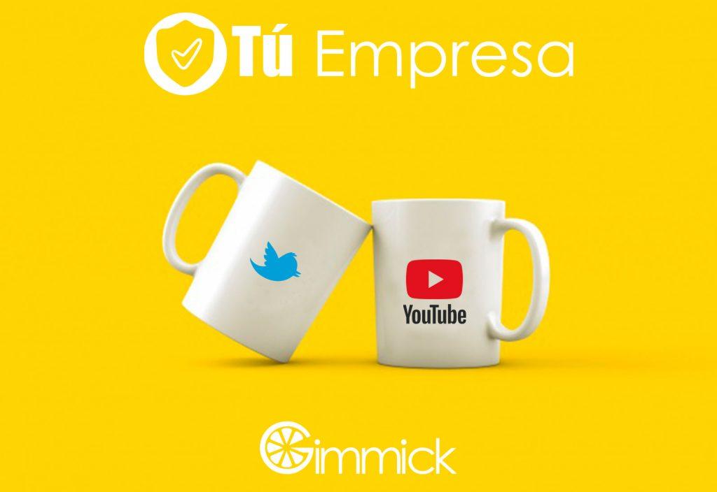 diseño de branding