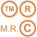 Registro de MArcas