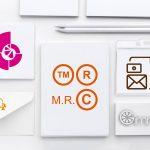agencia de branding y publicidad