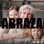 Feelings: ABRAZAR….  y vende mas