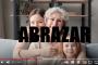 Feelings:Abrazar