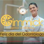 Quieres más pacientes? – Día del Odontólogo