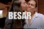 Feelings: BESAR