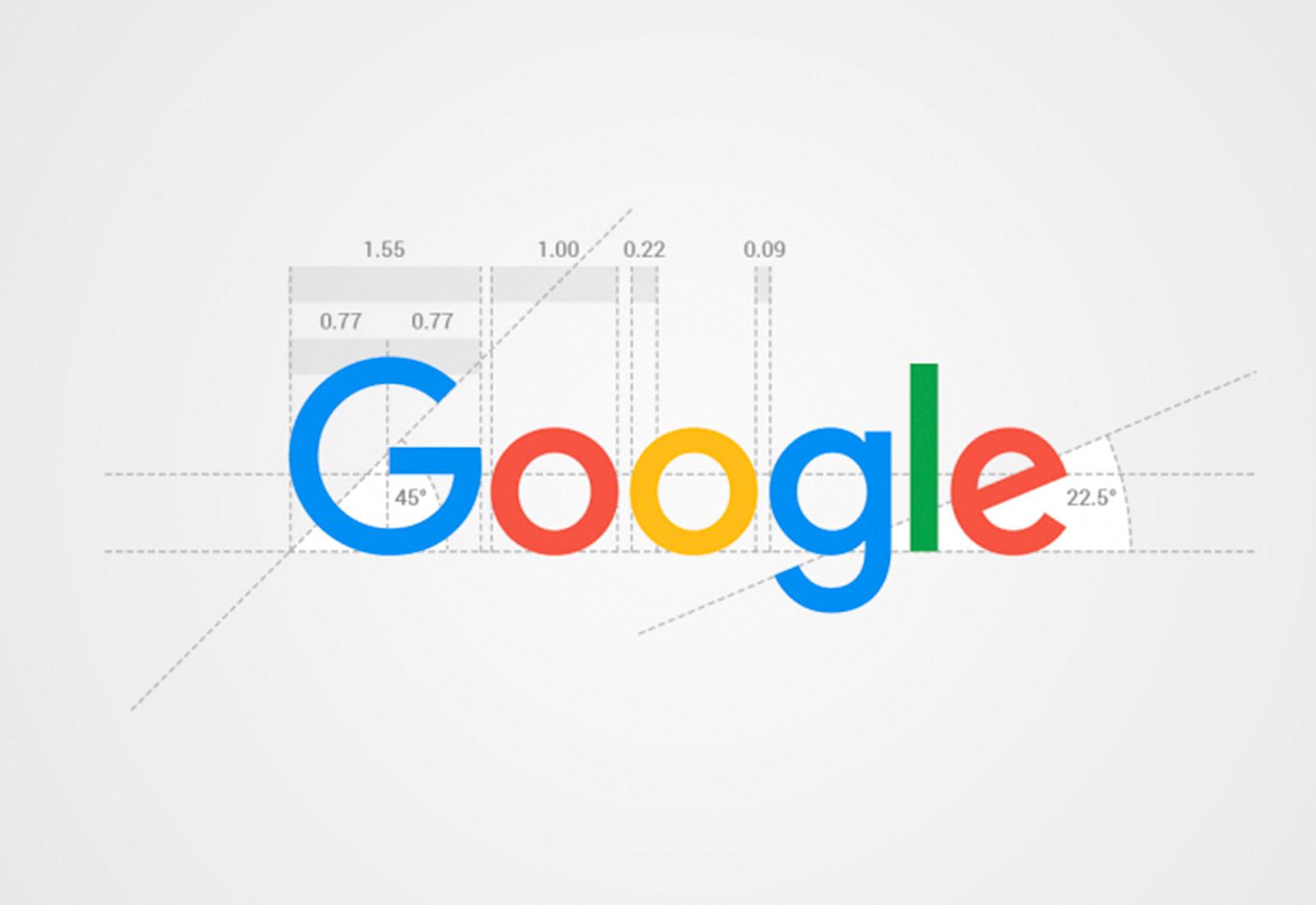 cómo diseñar un logotipo exitoso para tu negocio