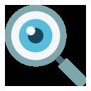 Campañas Google de Busqueda