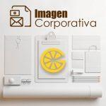 Imagen Corporativa Beneficios