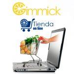 eCommerce para PyMES – Tienda on Line