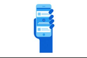 Gimmick-Twitter_ads-Objetivos-clicks_sitio_web