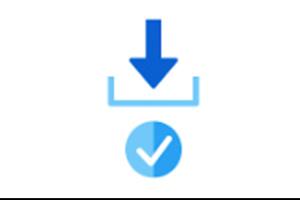 Gimmick-Twitter_ads-Objetivos-descargas_app