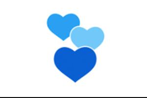 Gimmick-Twitter_ads-Objetivos-interaccion