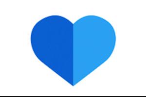 Gimmick-Twitter_ads-Objetivos-reinteracciones_app